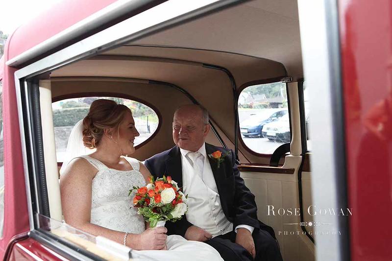 Wedding-Photography-West-Cork-Fernhill-House-Hotel-047-IMG_6900_1.jpg