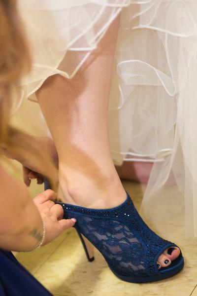 Diaz Wedding-2411.jpg