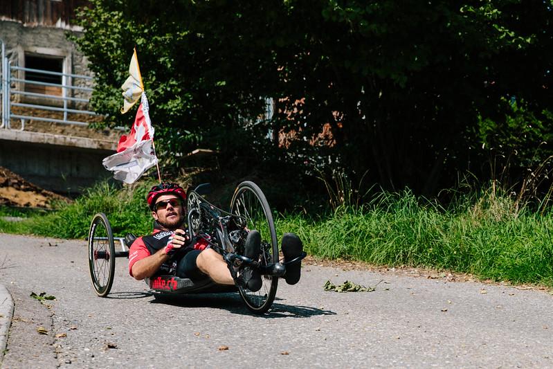ParalympicCyclingTeam-86.jpg