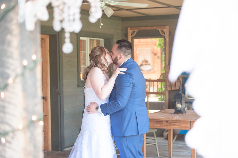 Kupka wedding Photos-157.jpg