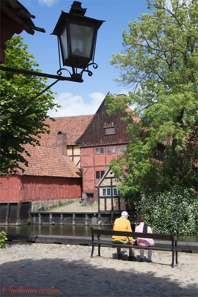 2017-06-19 Aarhus Europas Kulturhauptstadt 2017 - 0U5A9911.jpg