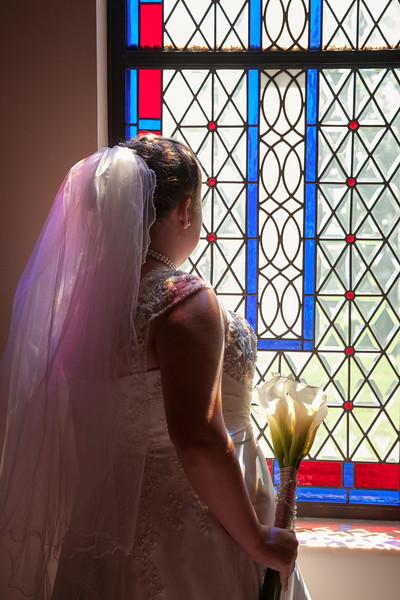 www.bellavitafotos.com, will and amanda,  wedding-8382.jpg