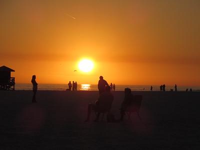 FL January 2013