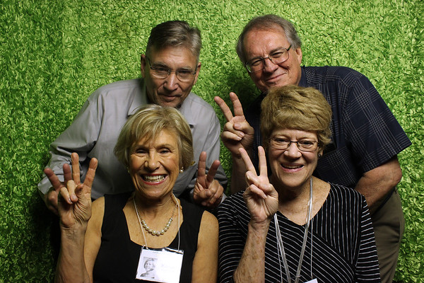 FMHS 50th Reunion