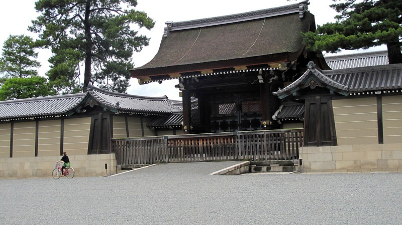 kyotoimperialpalace10-1771674570-o_16797883476_o.jpg