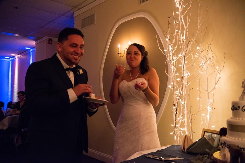 Fraizer Wedding the Reception (73 of 199).jpg