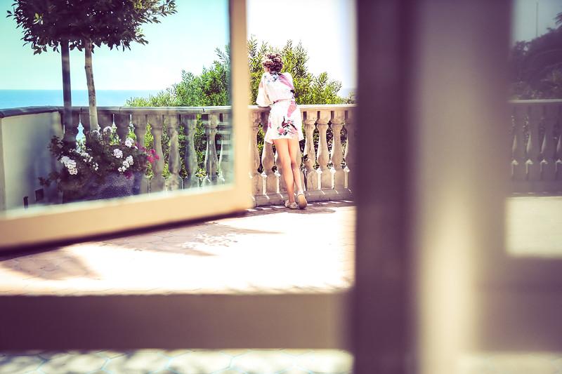 gloss photography studios ©-7.jpg