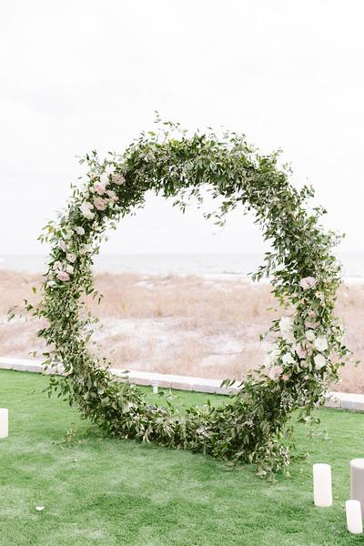 Fort Walton Beach Wedding-2.JPG