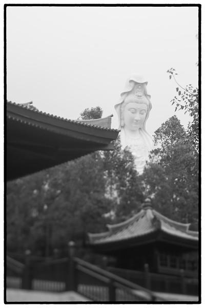 慈山寺-31.jpg