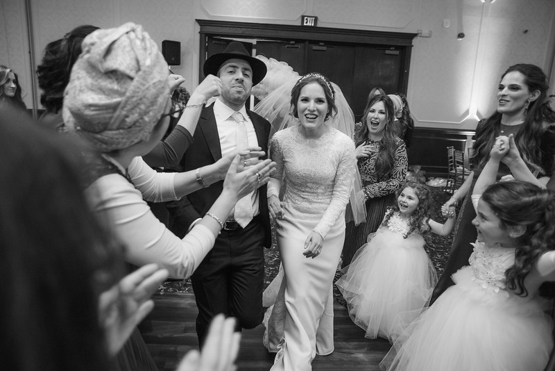 Miri_Chayim_Wedding_BW-680.jpg
