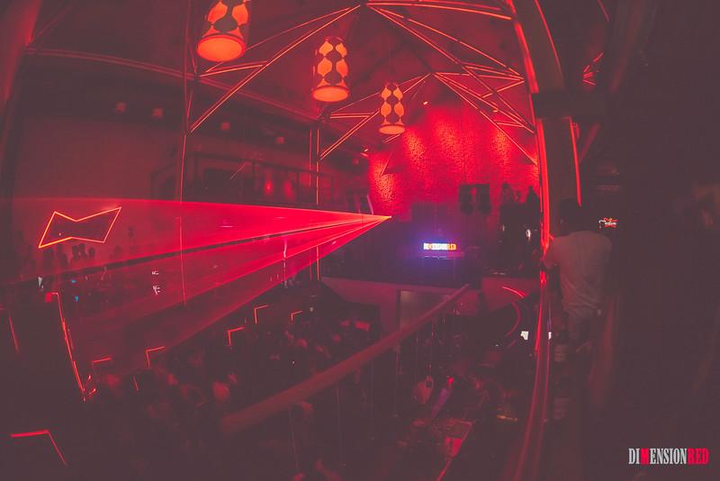 Dimenson red 25th_-46.jpg