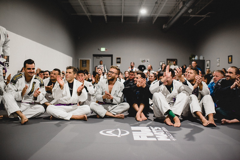 True Believer Gym Pittsburgh PA Brazilian Jiu Jitsu214.jpg