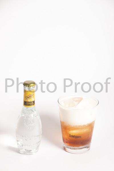 BIRDSONG Schweppes Cocktails 289.jpg