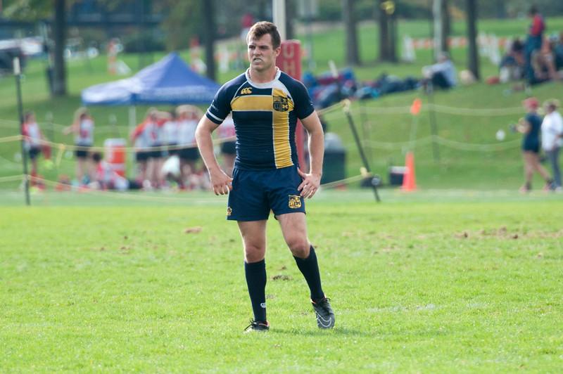 2016 Michigan Rugby vs. Ohie States 488.jpg