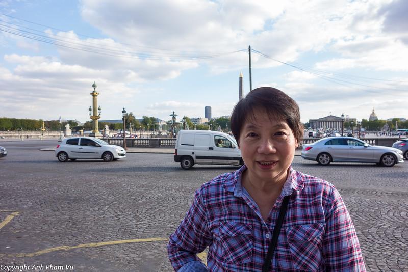 Paris with Mom September 2014 003.jpg