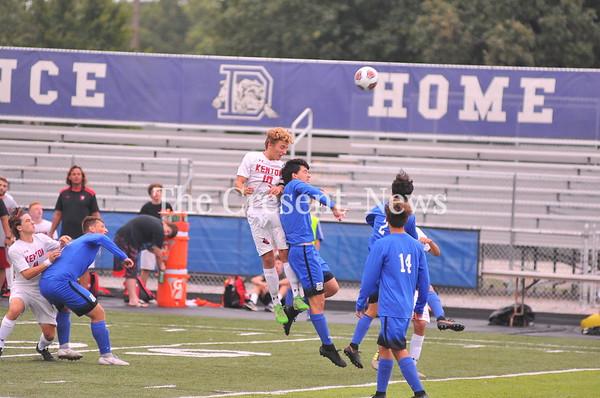 09-06-18 Sports Kenton @ Defiance boys soccer