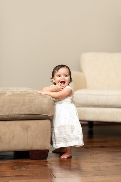 Melissa-Portales-Photography-2504.jpg