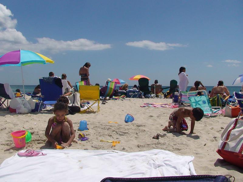 2008-summer 140.jpg