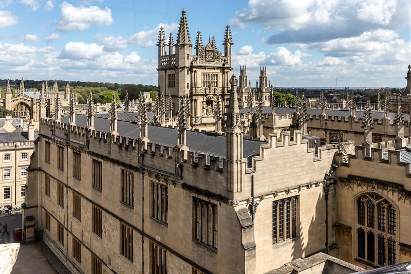 Oxford_43.jpg