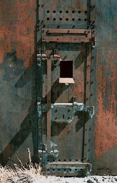 iron door 4-15-2009.jpg