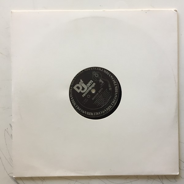 LPs-JB-Hip-Hop-Rap_13.JPG