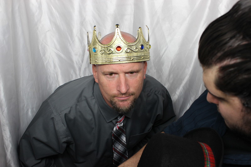 PhxPhotoBooths_Photos_056.JPG