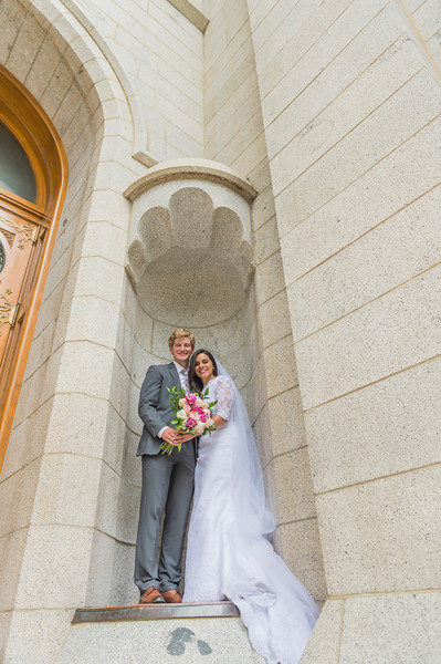 ruth + tobin wedding photography salt lake city temple-364.jpg