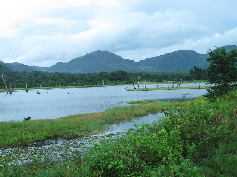 Sri_Lanka17-9969.jpg