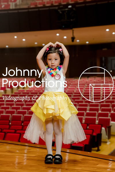 0036_day 2_yellow shield portraits_johnnyproductions.jpg