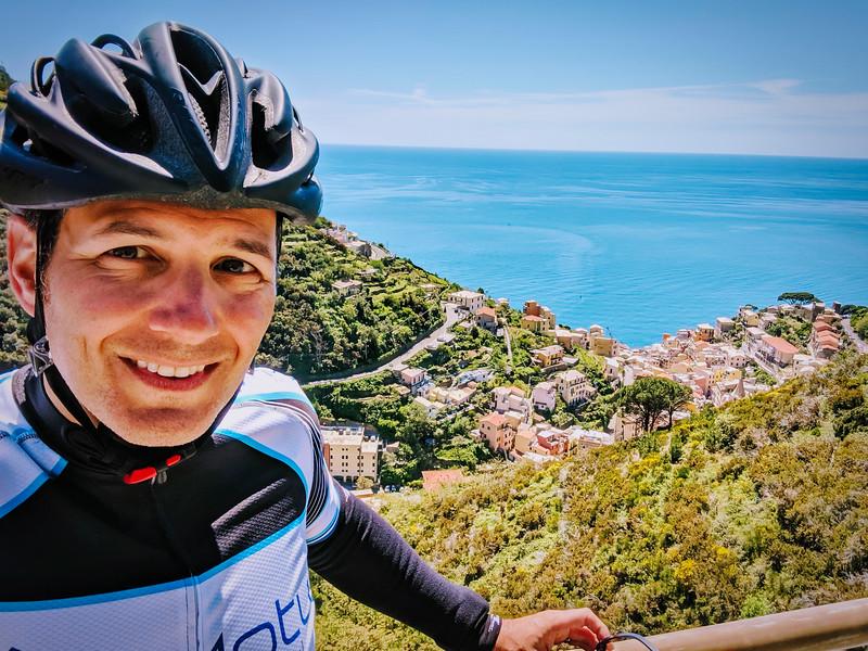 2019 Italy Cycling Trip-871.jpg