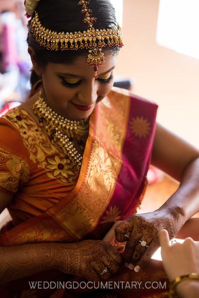 Sharanya_Munjal_Wedding-82.jpg