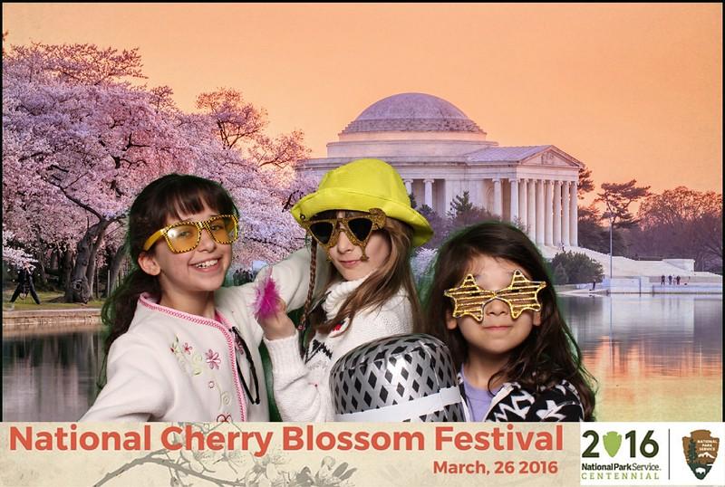 Boothie-NPS-CherryBlossom- (285).jpg