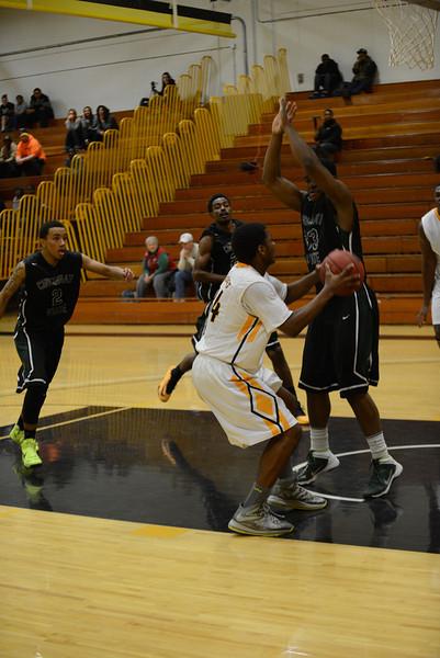 20131208_MCC Basketball_0622.JPG