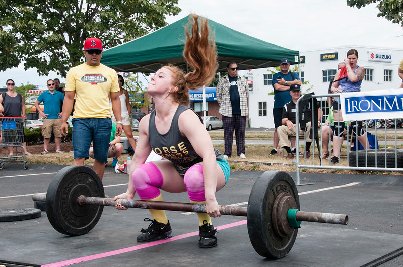 TPS Strongman 2015_Aug 2015__ERF0798.jpg