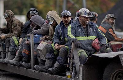 editorial-coal-subsidies-dont-make-sense