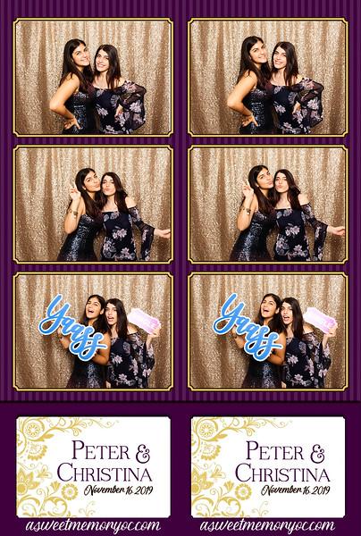 Wedding Entertainment, A Sweet Memory Photo Booth, Orange County-570.jpg