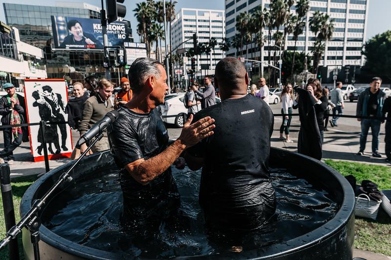 2019_02_24_Baptism_12pm_AE_-152.jpg