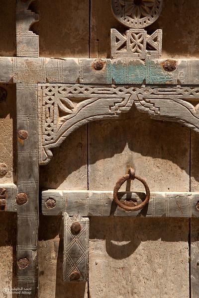 Omani door42- Oman.jpg