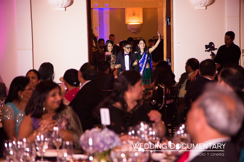 Deepika_Chirag_Wedding-1848.jpg
