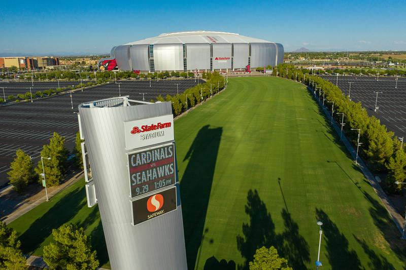 Cardinals Stadium Promo 2019_-1385.jpg