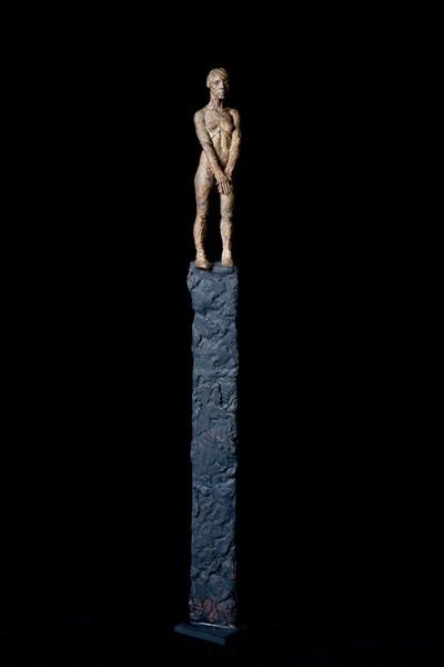 PeterRatto Sculptures-206.jpg