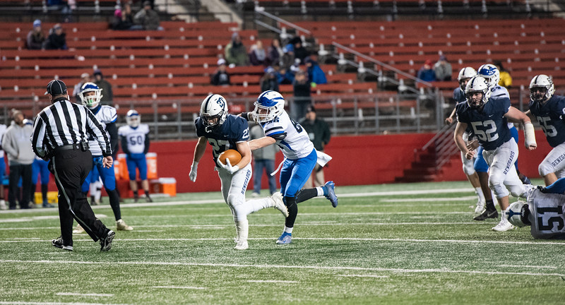 state championship  (145 of 208).jpg