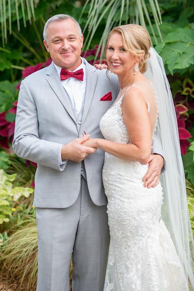 2017-09-02 - Wedding - Doreen and Brad 5292.jpg
