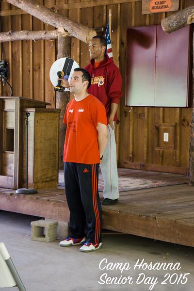 2015-Camp-Hosanna-Sr-Day-444.jpg