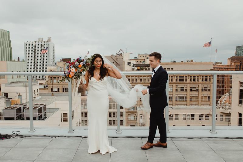 www.jennyrolappphoto.com_Liz_Drew_Wedding_LAAC-126.jpg