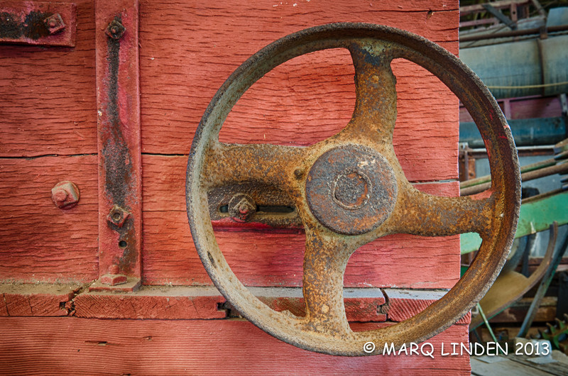 Antique Gas Steam Museum 02092013-364_HDR.jpg