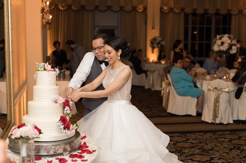 Houston Wedding Photography ~ Norma and Abe-1468.jpg
