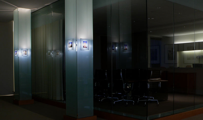 darkened conference room.jpg