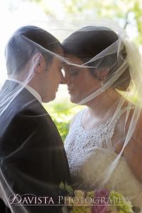 Lockner wedding