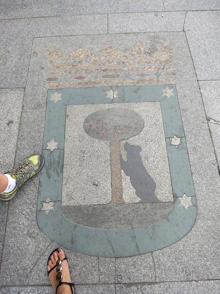 Spain 2012-0619.jpg